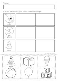 Printable D Printable Letter D Worksheets For Kids Printable