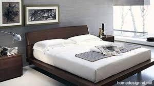 italian furniture company. Italian Furniture Company