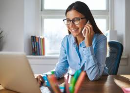 Telecommuter Jobs Remote Control How To Make Telecommuting Work For Your Team