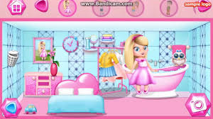 dollhouse games for girl girlsgogames children s educational