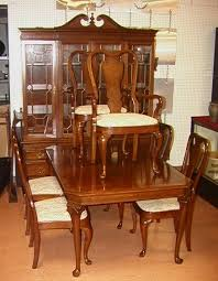 pennsylvania house dining room furniture clic with photos of pennsylvania house decoration fresh in gallery