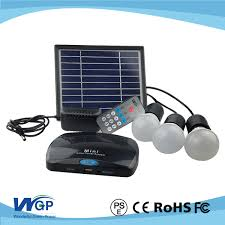 Home Solar System Prices In India  YouTubeHome Solar Light