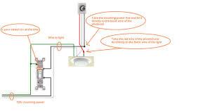 yard light photocell diagram diagram Intermatic Photocell Wiring Diagram 240 Volt