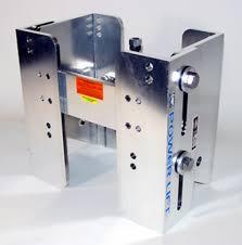 cmc power lift wiring diagram cmc image wiring diagram cmc manual jack plates cmc marine on cmc power lift wiring diagram