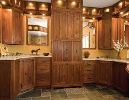 wood kitchen cabinets regarding magnificent design gallery inside lovely cleaning with regard to trendy homemade cabinet
