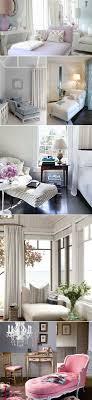 Best 25+ Chaise lounge bedroom ideas on Pinterest | Chaise bedroom, Bedroom  lounge chairs and Bedroom chair