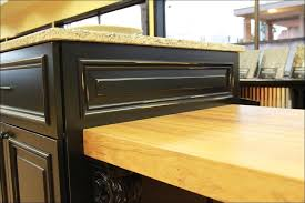 used kitchen cabinets ct f53 about simple home design style with used kitchen cabinets ct