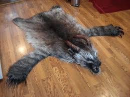 animal fur rugs rugged easy rugged dining room rugs as animal fur rugs animal fur rugs animal fur rugs