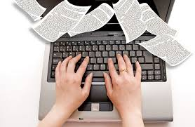 Блог компании Предметика Как составить пояснительную записку к  Рассмотрим подробности составления каждого элемента записки
