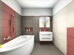 Bad Renovieren Kosten 10 Qm Toll Haus Sanieren Kosten Pro Qm Elegant