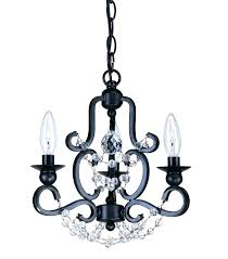 matte black chandelier chandeliers black mini chandelier style black mini chandelier electric supply corp mini black chandelier matte black chandelier