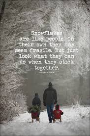 Pin By Muses From A Mystic On Holidays Weather Quotes Cold