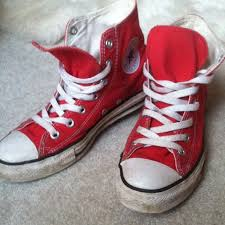 are converse true to size red converse red converse converse and converse shoes