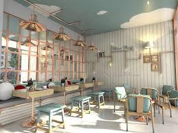 Small Ice Cream Shop Interior Design Cuisine Cool Ice Cream Designs Across The Globe Parlour