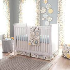 baby nursery curtains pink curtains for baby nursery black curtain mirror  kids pink curtains for baby