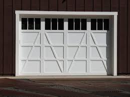 Garage Door garage door prices costco photographs : Garage Doors 44 Phenomenal Costco Photos Design Installed ...