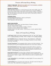 good proposal essay topics should the government provide health   business formal essay process mapping checklist checklists business formal essay examples sample best ideas of example english essay about environment
