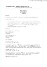 Resume Summary Template Magnificent Resume Summary For Sales Free Resume Template Evacassidyme