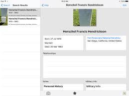 Billion Graves Family Tree App Family Tree Pinterest Family Trees