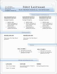 How To Find Resume Template On Microsoft Word Download Resume Templates For Microsoft Word 2007 Find Resume