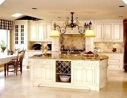 Best Paint Color For Cream Kitchen Cabinets Large Size Of Kitchen Cabinets  What Colour Walls Ivory