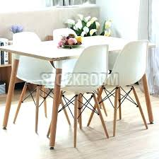 cafe style dining table excellent cafe style kitchen table and chairs style dining table awesome extendable