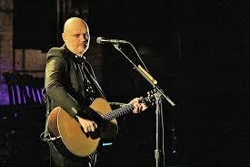 Billy Corgan Birth Chart Billy Corgan Announces Cotillions Americana Solo Album