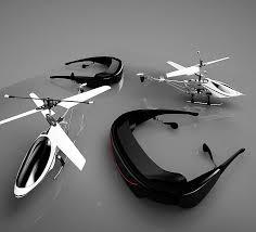 3d儿童玩具飞机模型儿童玩具飞机3d模型下载3d儿童玩具飞机模型免费下载