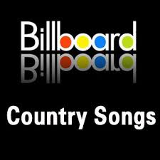 Stax Of Wax Billboard Top 50 Hot Country Songs February