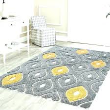 gray yellow rug gray and yellow rug light gray yellow area rug gray and yellow rug gray yellow rug