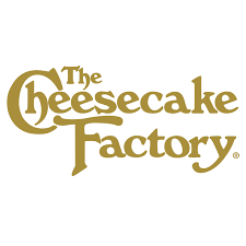 cheesecake factory logo. Unique Cheesecake In Cheesecake Factory Logo H