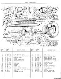 ski doo wiring diagrams wiring diagram and hernes 2006 ski doo mxz wiring diagram diagrams
