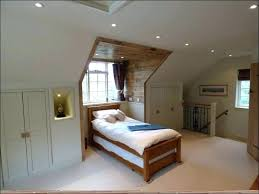 convert garage into office. Convert Garage Into Master Bedroom Suite Plans To Medium Size Of Office . T