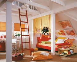 coolest kid bedrooms ever