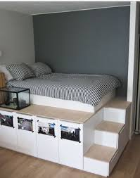 ikea teen furniture. 13 Beds Made Much Cooler With IKEA Hacks Ikea Teen Furniture S