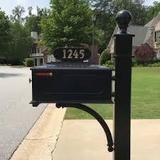 mailbox posts metal. All Images Mailbox Posts Metal