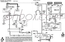 1993 camaro alternator wiring wire center \u2022 92 Camaro lt1 alternator wiring diagram free download wiring diagram xwiaw rh xwiaw us 1967 camaro alternator brackets