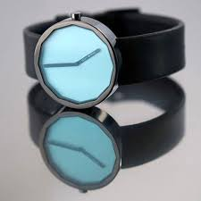 36 of the most ingenious unique watches you ll ever see so bad issey miyake silap003 twelve mens watch