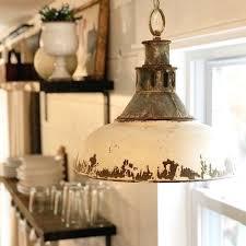 rustic crystal chandelier pendant light rustic crystal chandelier rustic vanity light rustic rustic bronze crystal chandelier