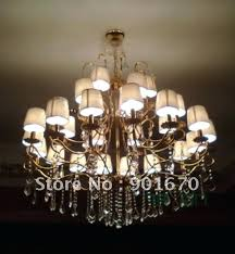 lamp shades for chandeliers chandelier lamp shades lighting design shade for chandelier lamp shades lamp shades for chandeliers