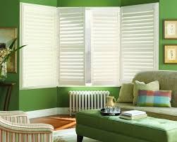 plantation shutters sew fine 2
