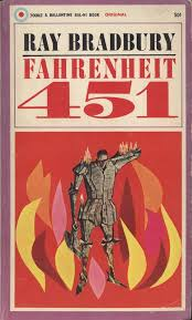 fahrenheit 451 book cover match 37 best fahrenheit 451 book covers images on