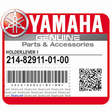 yamaha yz d wiring diagram wiring diagram and schematic yamaha yz wr 400 426 450f motorcycle service manual