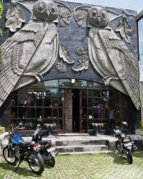 Small Picture 50 best seminyak images on Pinterest Bali Bali shopping and