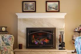 diano reale marble fireplace surround and hearth family room