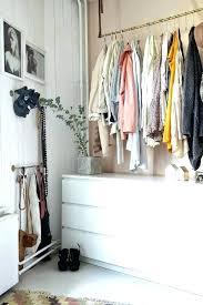 how to open closet door lock with no doors st johns a arrange clothes push to open closet door