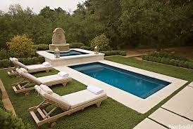 pool furniture ideas. pool furniture ideas