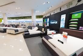 petitive customer financing keeps Sweet Deals Mattress and