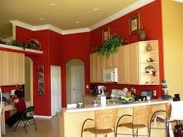 Modern Kitchen Paint Colors Ideas New Inspiration Design