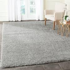 area rugs 9x12 wonderful safavieh santa monica silver 9 ft x 12 ft area